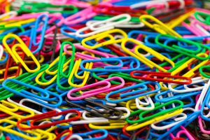 paperclip-168336_1920
