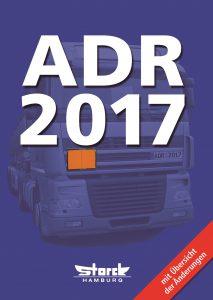 ADR_2017_Storck_Umschlag_Seite_1
