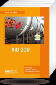 RID 2015 ISBN 978-3-609-61958-3