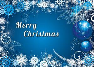 christmas-515864_1920